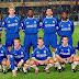Chelsea Tim Pertama yang Turunkan Tim Tanpa Pemain Asli Inggris