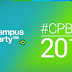Campus Party 2017 | Terá palestras especiais para Gamers