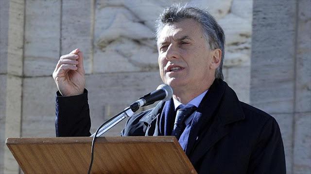 Papeles de Panamá: Argentina desecharía exhortos sobre Macri