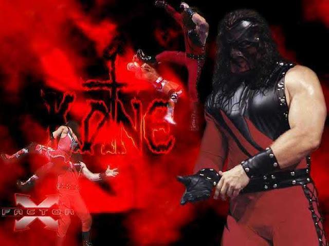 Kane Wwe Latest Hd Wallpaper 2013 14: Wrestling Wallpapers