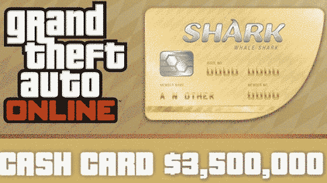 Apa Itu GTA Shark Cards Cash Gratis.png