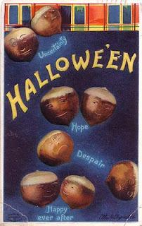на Хэллоуин, гадания ведьмы, Хэллоуин, 31 октября, Halloween, All Hallows' Eve, All Saints' Eve, про гадания, как гадать на Хэллоуин, узнать судьбу на Хэллоуин, колдовство на Хэллоуин, магия, приемы гадания на Хэллоуин, эзотерика, магические практики, про магию, гадание на судьбу, гадание на любовь, гадание на яблоках, традиционные гадания на Хэллоуин, гадания на огне, гадания на яблоках, гадания на сновидениях, методы надания на Хэллоуин, предсказания на Хэллоуин, как узнать судьбу на Хэллоуин, гадания на зернах, Гадания на Хэллоуинhttp://prazdnichnymir.ru/