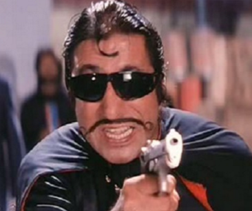 Shakti kapoor wife,age,daughter,family,son,casting couch,date of birth,death,movies,death news,shivangi kolhapure,actor,sting Operation,house,comedy,dialogues,first movie,father