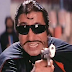 Shakti Kapoor age, wife, daughter name, family, son, death, date of birth, father name, biography, religion, children, net worth, wikipedia, bf, actor death date, shivangi kolhapure, shraddha kapoor, movies, house, casting couch, image, funny, first movie, dialogue, sting operation, comedy film, controversy, b grade movie, song, wife padmini kolhapure, who is, in big boss