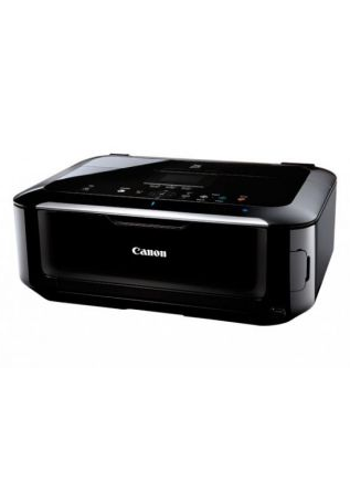 Canon Mg5320 Driver Download For Mac