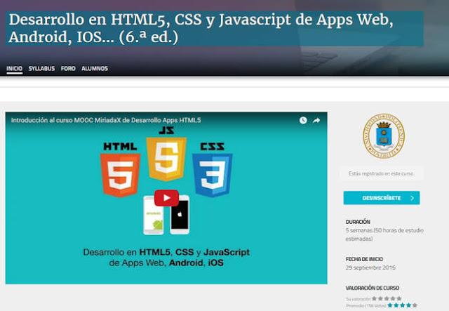 Curso-gratuito-HTML5-CSS3-Javascript
