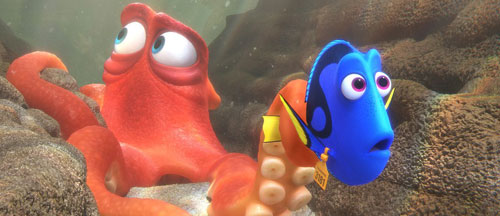 finding-dory-2016-new-on-blu-ray-and-4k-ultra-hd