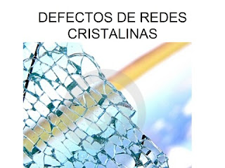 DEFECTOS CRISTALINOS PDF DOWNLOAD