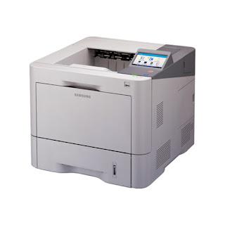 samsung-printer-ml-5017nd-laser-driver