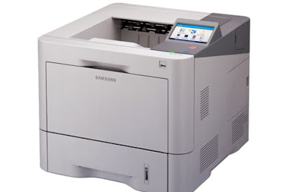 driver stampante samsung ml 2160