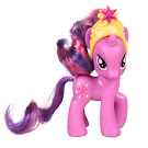 My Little Pony Royal Castle Friends Twilight Sparkle Brushable Pony