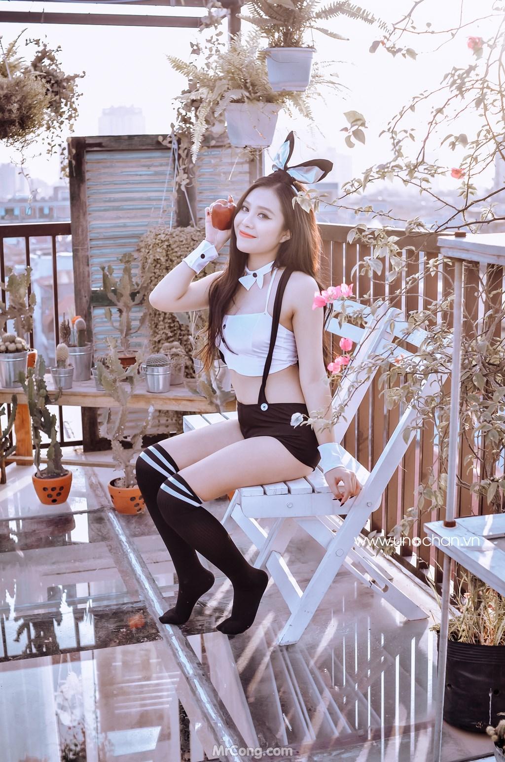 Image Vietnamese-Girls-by-Chan-Hong-Vuong-Uno-Chan-MrCong.com-007 in post Gái Việt duyên dáng, quyến rũ qua góc chụp của Chan Hong Vuong (250 ảnh)