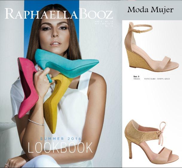 98206f741e0 catalogos de zapatos y carteras