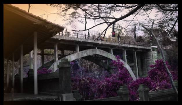 jembatan-padang-padang