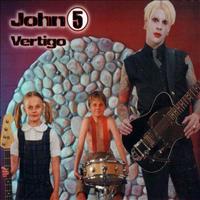 [2004] - Vertigo