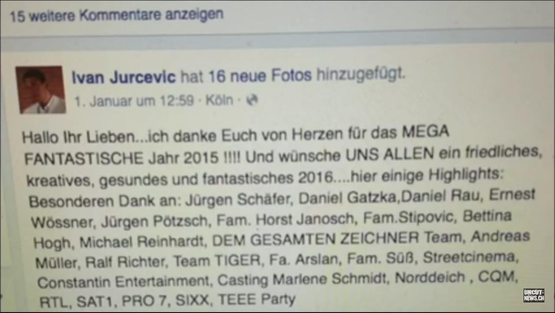 flugplatz leer facebook