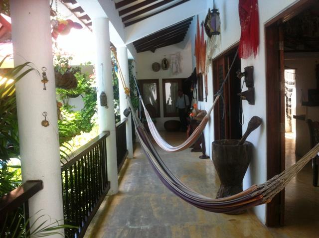 COSTA FINCA  Finca Raiz de CartagenaBolivarColombia