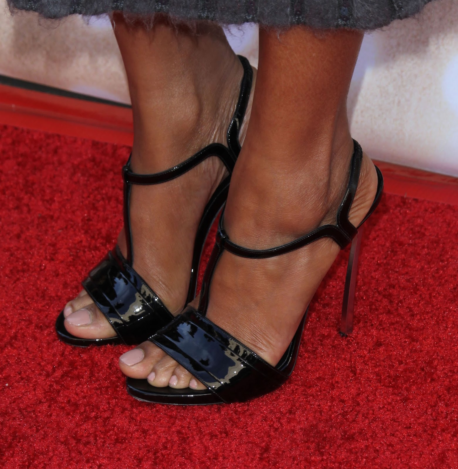 Feet Taraji P. Henson nude (54 foto and video), Pussy, Leaked, Twitter, braless 2018
