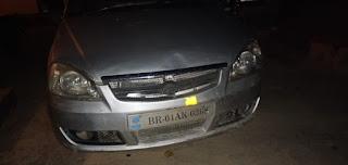 alcohal-recoverd-car-seized-madhubani