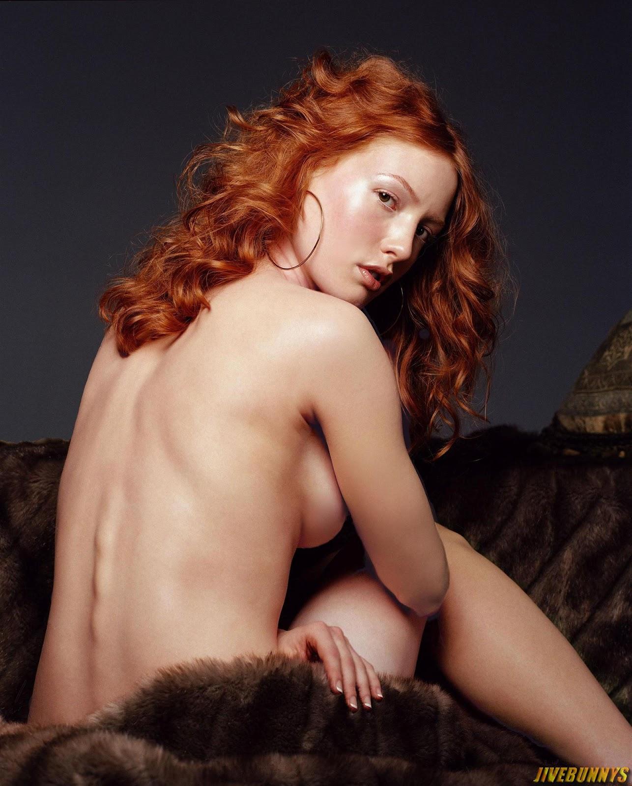 Fuck Alicia Witt nudes (18 photos), Ass, Hot, Feet, legs 2017