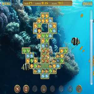 download deep voyage pc game full version free