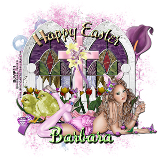 https://www.4shared.com/zip/Hok3PoPPca/acc_happy_easter.html