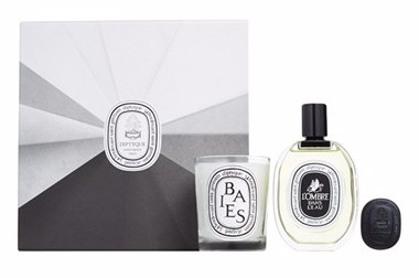 French Beauty Brands at Nordstrom Anniversary Sale - Diptyque