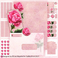 https://www.craftsuprint.com/card-making/kits/stationery-sets/hot-pink-rose-a5-stationery-set.cfm