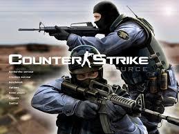 تحميل لعبة كونتر سترايك Counter Strike 2018 برابط مباشر