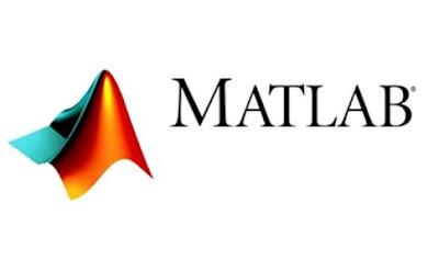 jika belum silahkan simak klarifikasi wacana MATLAB dibawah ini MATLAB Software Matematika, Keren!