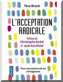 livre-poche-l'acceptation-radicale-tara-brach