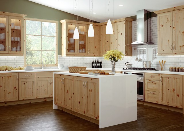 Cara Cepat Membeli Lemari Dapur Hanya Melalui Ikea