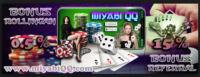 2 Daftar Situs Poker Terbaru Terpercaya Situs Judi Uang Asli Paling Bagus