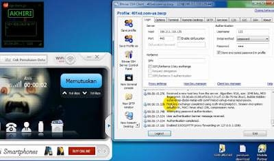 Download Inject Axis 0 Pulsa 0 Quota, Trik Login SSH Tanpa Pulsa dan Paket Internet, Download inject 0 pulsa 0 quota axis