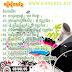 RSK CD VOL 05 | Besdong ktech ktom