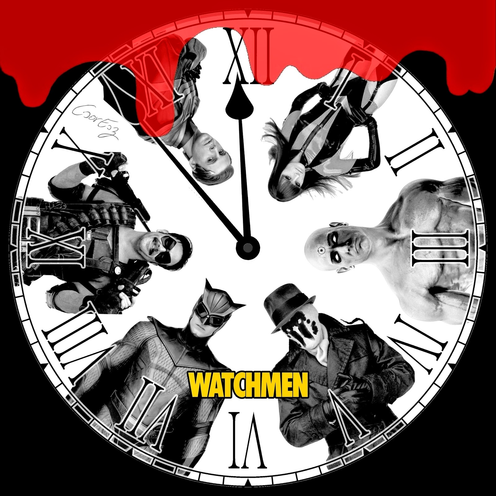 http://csoresz-vilag.blogspot.hu/2014/03/whats-next-on-my-list-watchmen.html