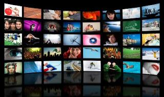 online média és tartalomszolgáltatás