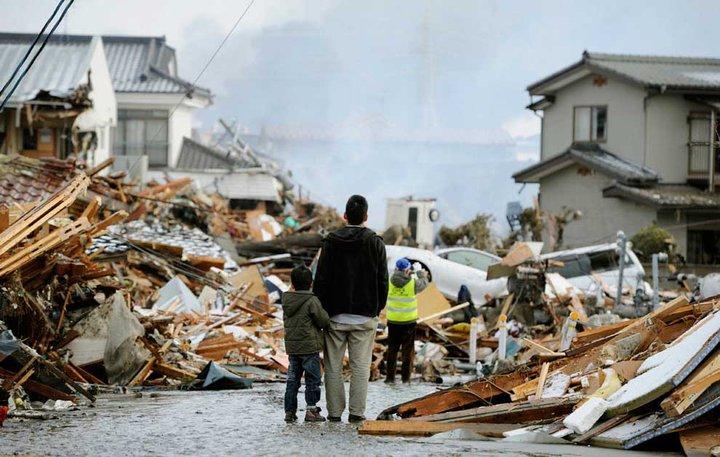 Hasil gambar untuk gempa kamchatka