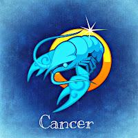 https://joaobidu.com.br/horoscopo/signos/previsao-cancer/
