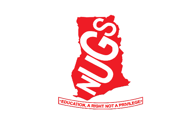 National Union of Ghana Students (NUGS)