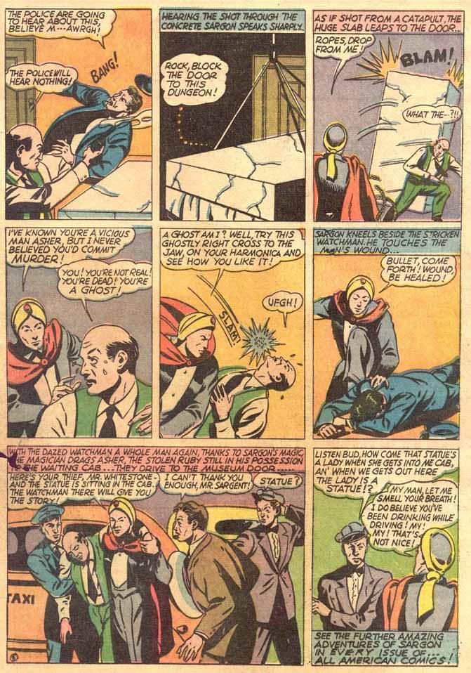 Read online All-American Comics (1939) comic -  Issue #27 - 47