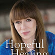 REVIEW for Hopeful Healing by Mackenzie Phillips