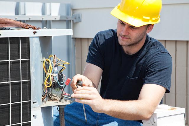 Sửa chữa điện nước nhanh tại hà đông giá rẻ uy tín chuyên nghiệp