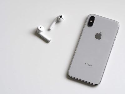 Menggunakan Kamera Setara DSLR, Ini Bocoran Casing Belakang iPhone 7