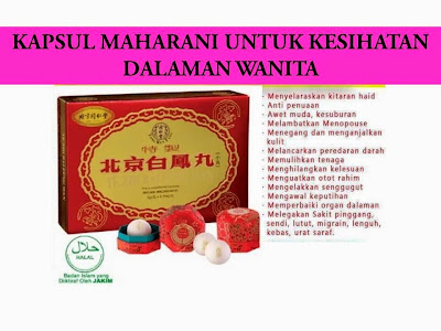 Image result for maharani herba