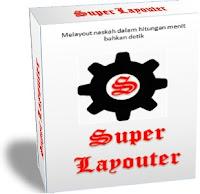 cover%2B3d%2Bsuper%2Blayouter.jpg