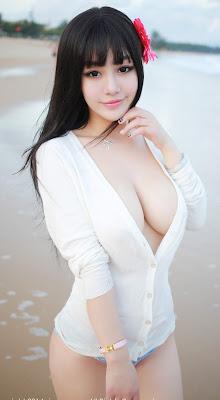 Tuyển tập ảnh gái xinh đẹp khỏa thân 100%