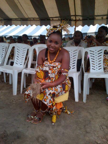Recherche homme gabonais seropositifs pour mariage