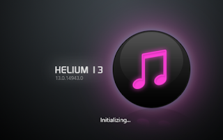Helium music manager 12 crack