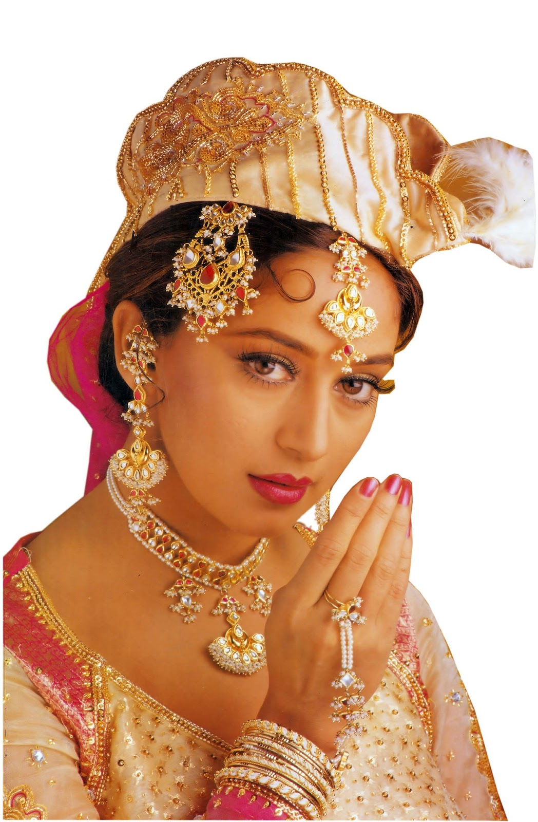 Sinhala Wal Katha Aluth Site Eka Realwalkatha Blogspot Com Download Lengkap